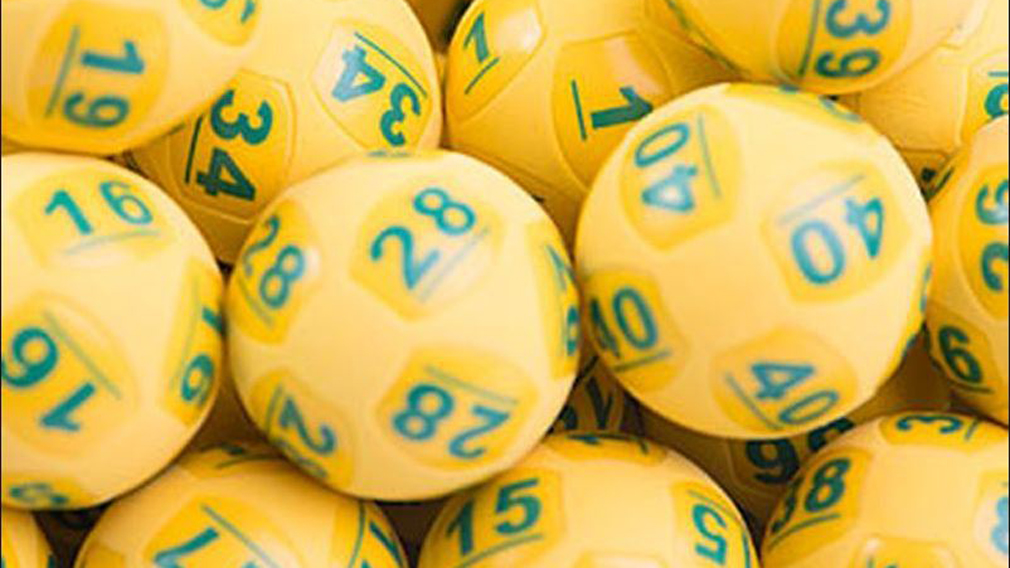 'That can't be real': $80m Lotto winners to use win on lifelong dreams