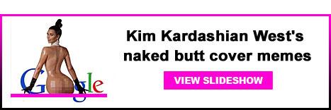 Celebrity swears crossword