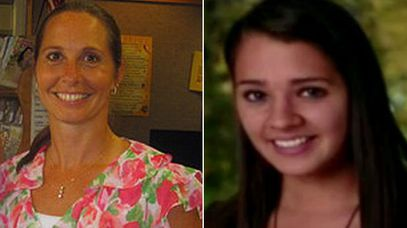 Principal Dawn Hochsprung and teacher Victoria Soto both died in the massacre.