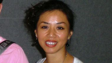 Li Ping Cao, 42. (Supplied)