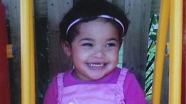 Tanilla Warrick-Deaves was found at a home in Watanobbi on the Central Coast and later prono