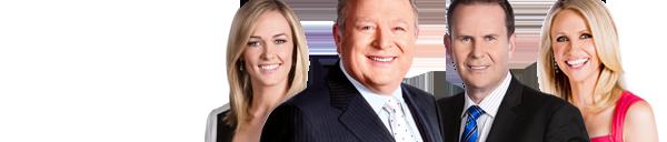 channel 9 news today. victoria - live feed news ninemsn, nine 9news.com.au channel 9 today