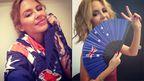 The best ways to celebrate Australia Day 2014