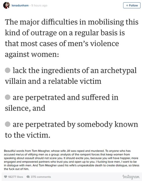 Essays On Violence Against Women