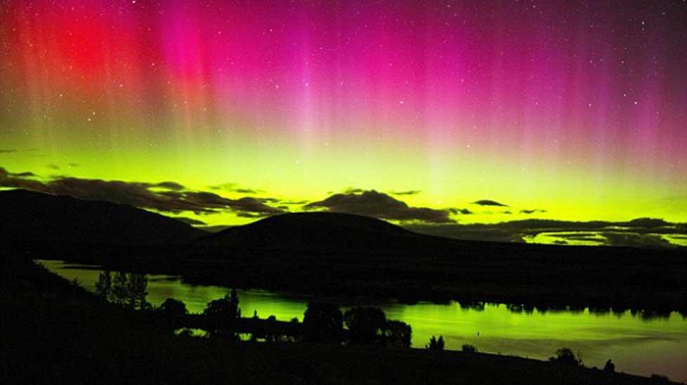 solar storm nz - photo #38