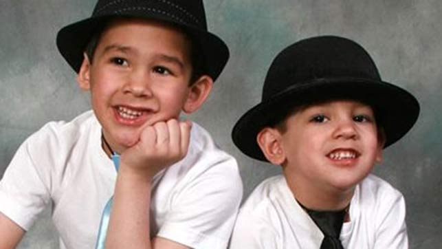Barthe Brothers