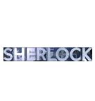 Sherlock | Jump-in