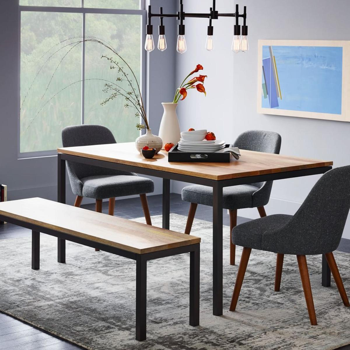 Admirable Become A Minimalist At Home In Six Easy Steps Pabps2019 Chair Design Images Pabps2019Com