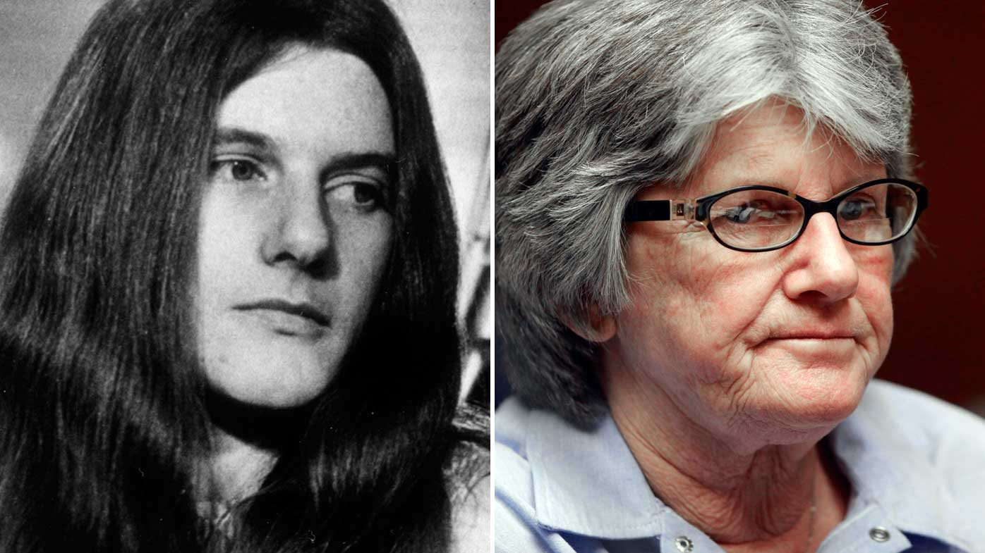 Manson family murders: What to know about the horrific