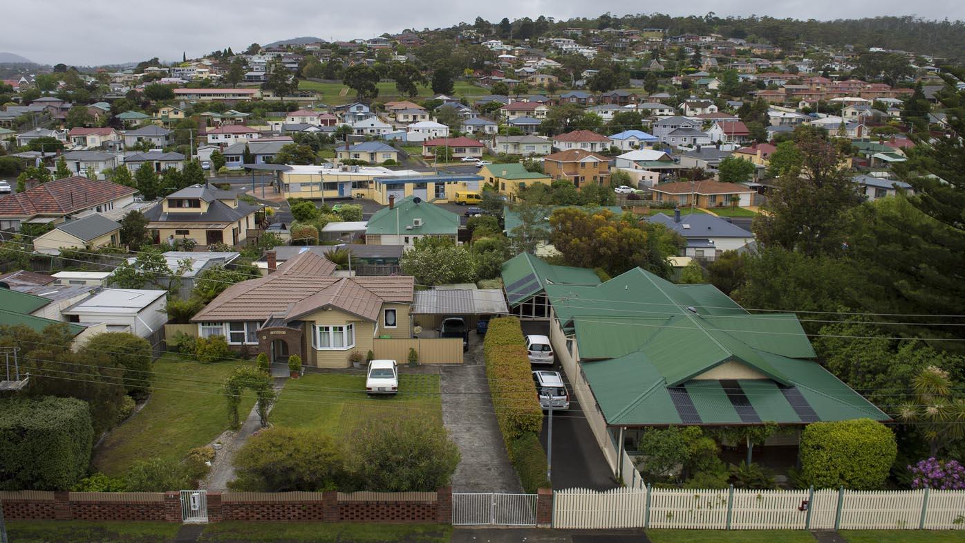nations housing market - 1280×720