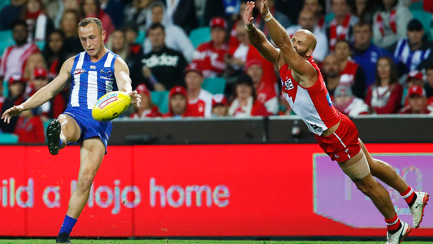 Hartung and McVeigh