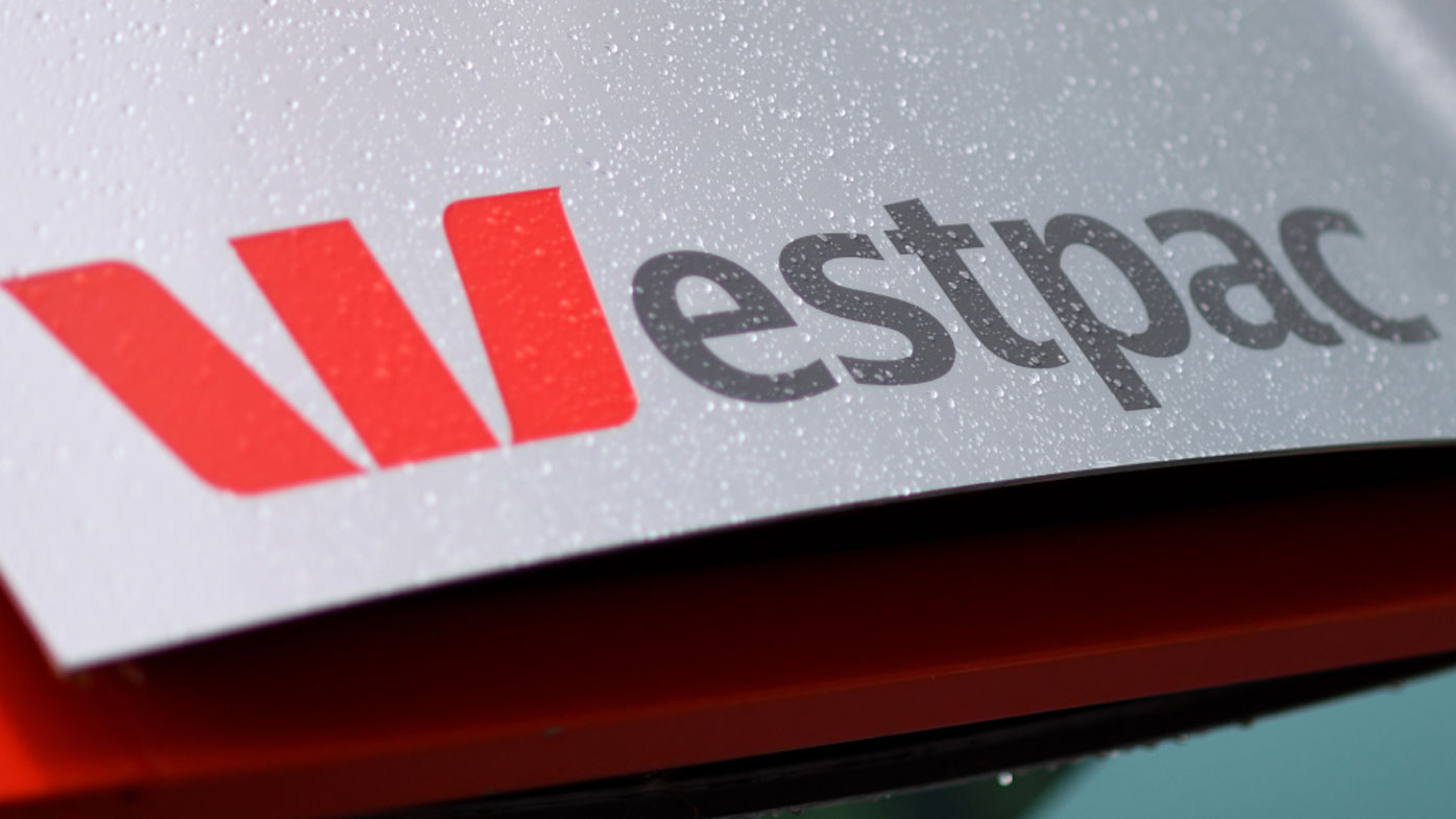 Westpac investment fixed option