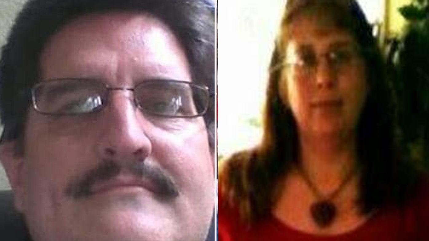 Broken Arrow Killings: Michael Bever given five life terms