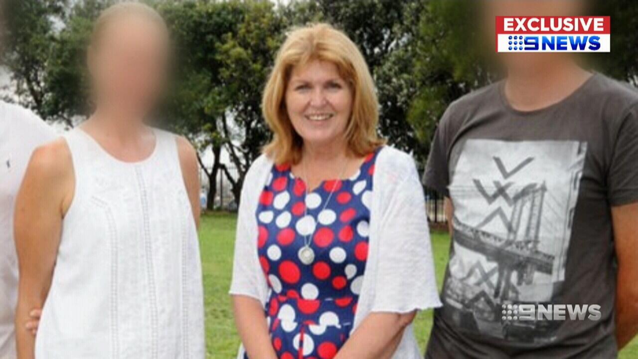 Bondi Beach School principal accused of bullying staff over