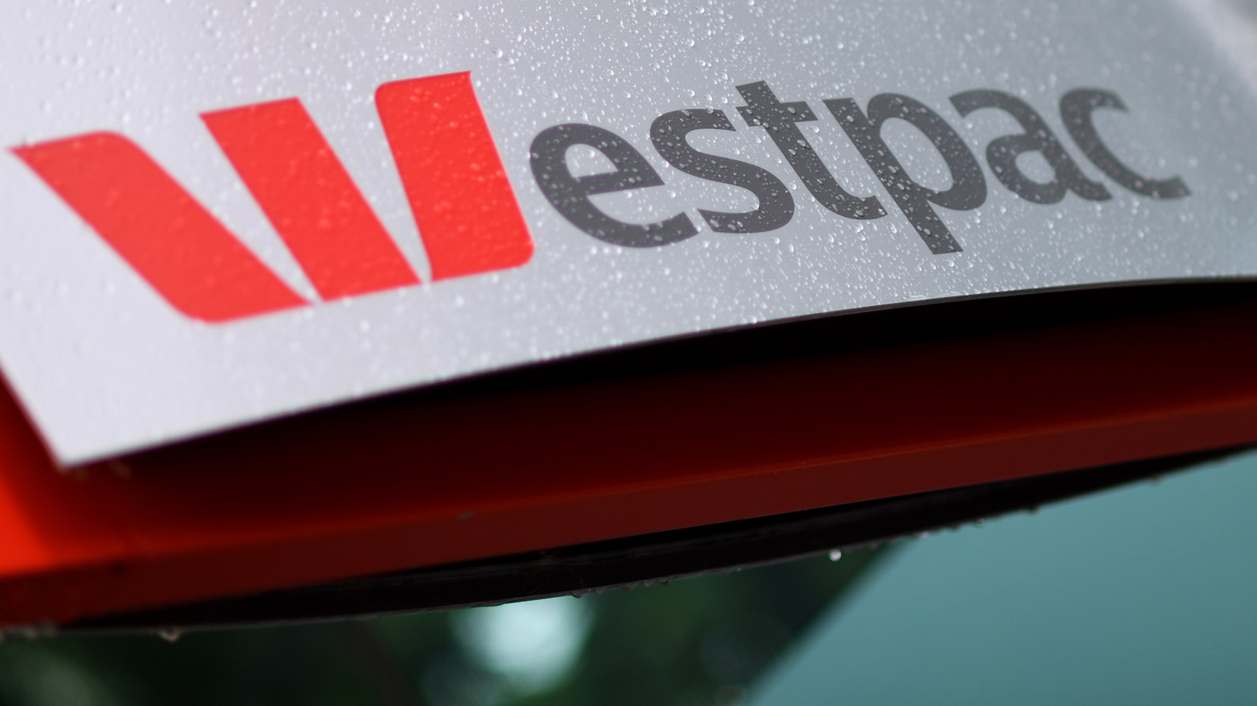 Westpac customers to be able to ask Apple's Siri to check
