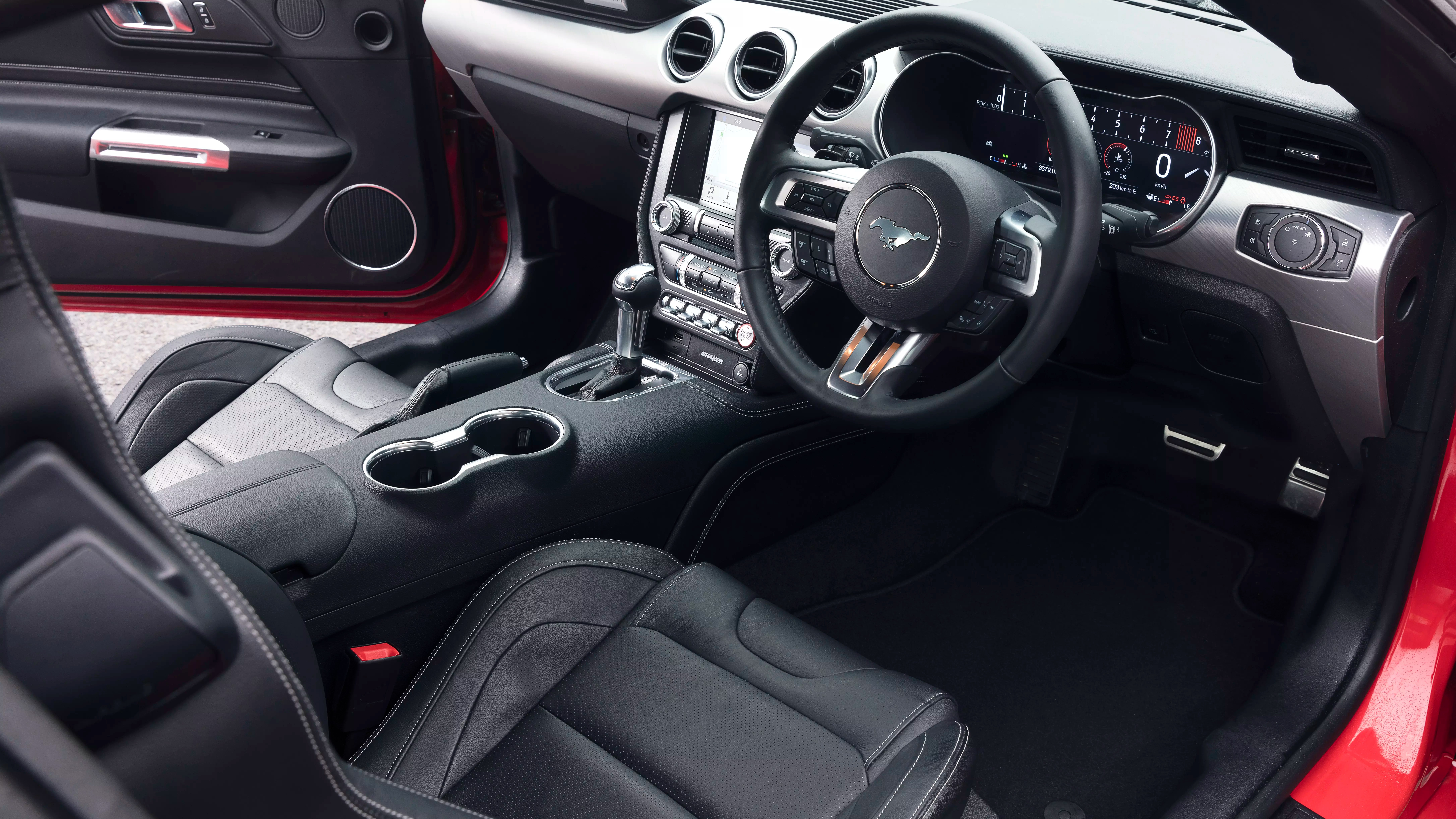 HSV Chevrolet Camaro price announced