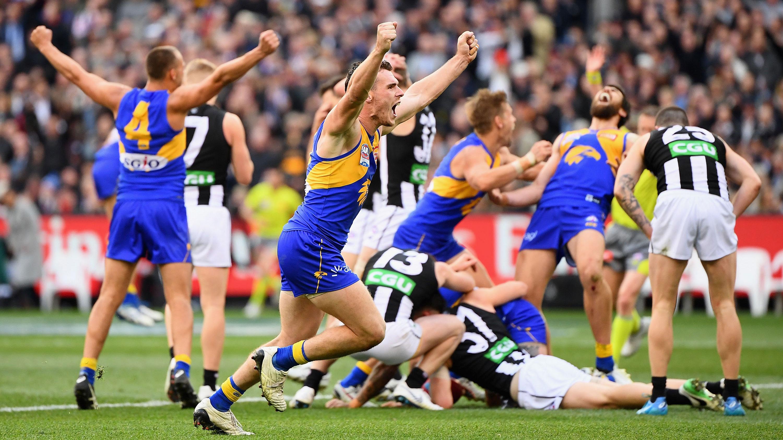 Australian Football League(AFL) is a sport that is loved