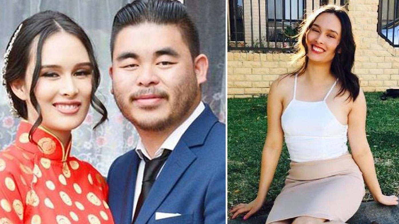 Orchard Hills crash: NSW manslaughter laws in the spotlight