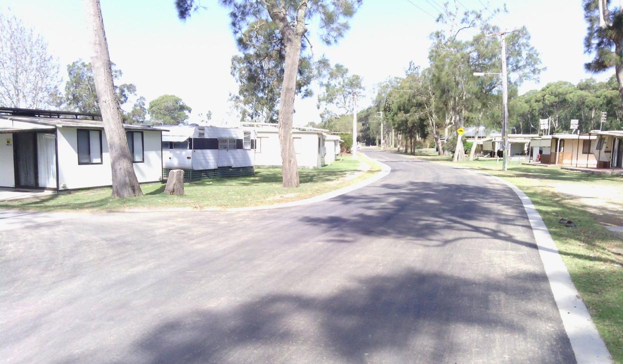 Australia Day long weekend road death toll