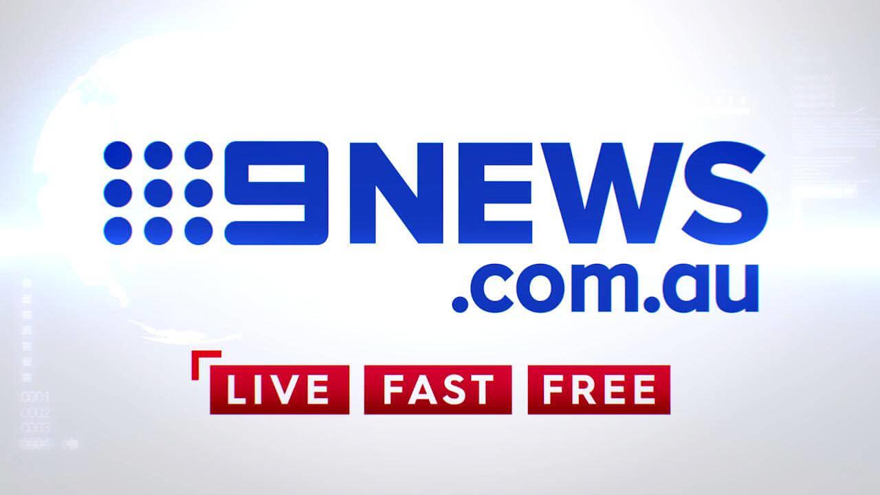 Gold Coast news updates QLD headlines