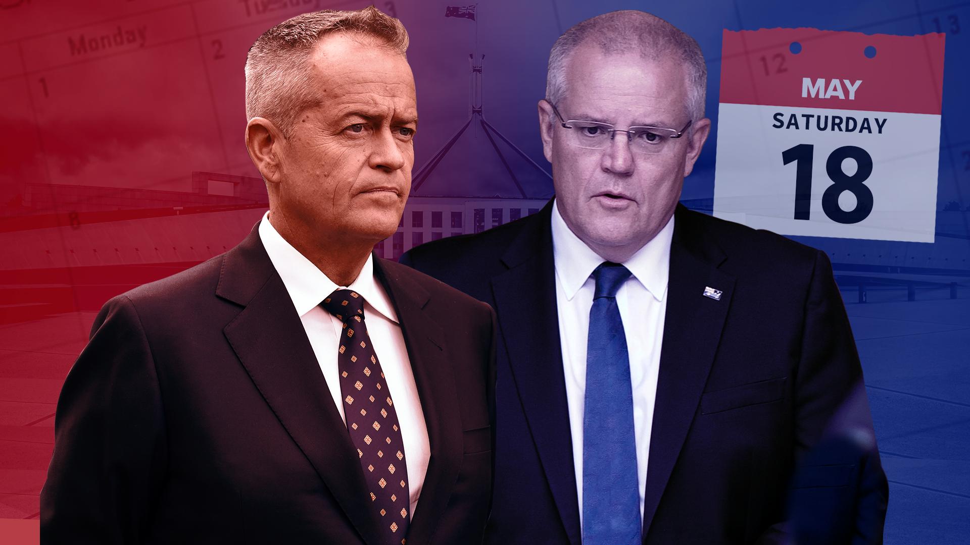 Online betting australian election labor dp world golf betting games