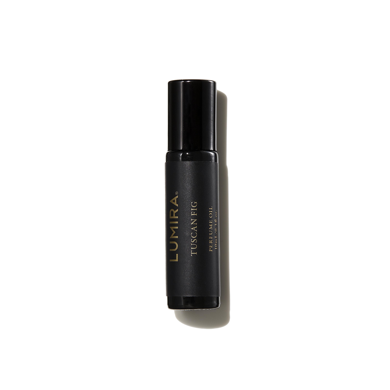 Lumira Tuscan Fig Perfume Oil
