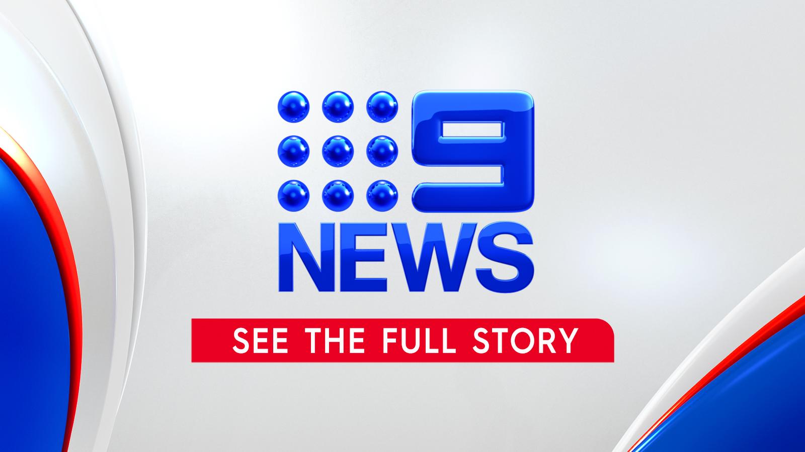 News Australia Latest News Headlines In Australia