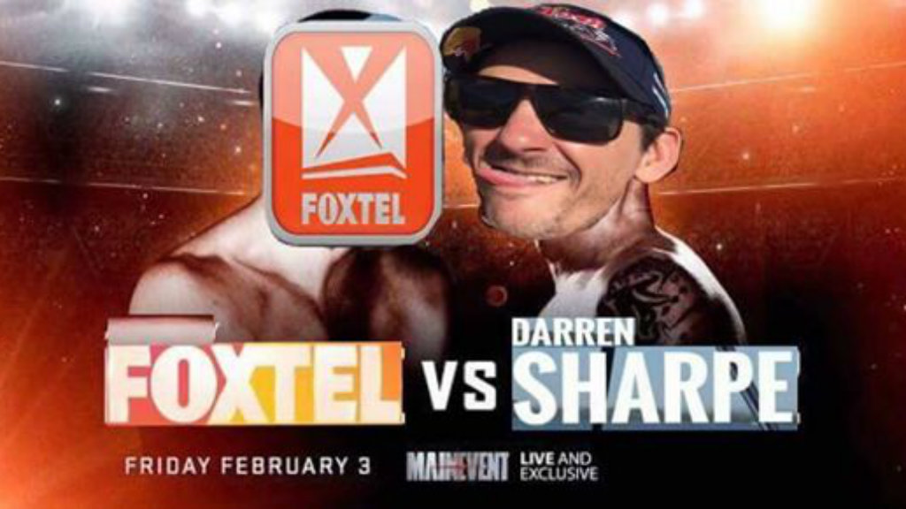 Brisbane mechanic loses battle with Foxtel over stream of ...