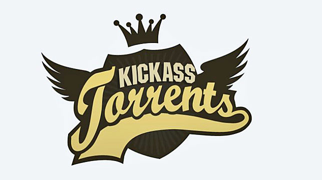 The alleged ringleader of Kickass Torrents has been accused of distributing $1.3b worth of pirated content.