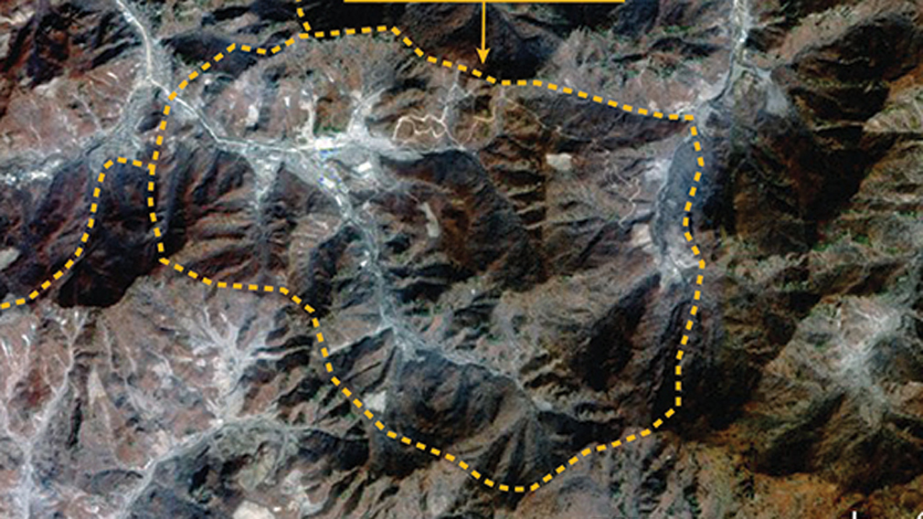 Satellite images reveal North Korea's hidden missile bases on switzerland satellite map, north korea energy map, north korea map outline, nicaragua satellite map, germany satellite map, north korea genocide map, north korean satellite, pyongyang north korea map, north korea relief map, north africa satellite map, morocco satellite map, monaco satellite map, north korea water map, chile satellite map, north korea detailed map, angola satellite map, north korea satellite launch control, vanuatu satellite map, sri lanka satellite map, north korea wind map,