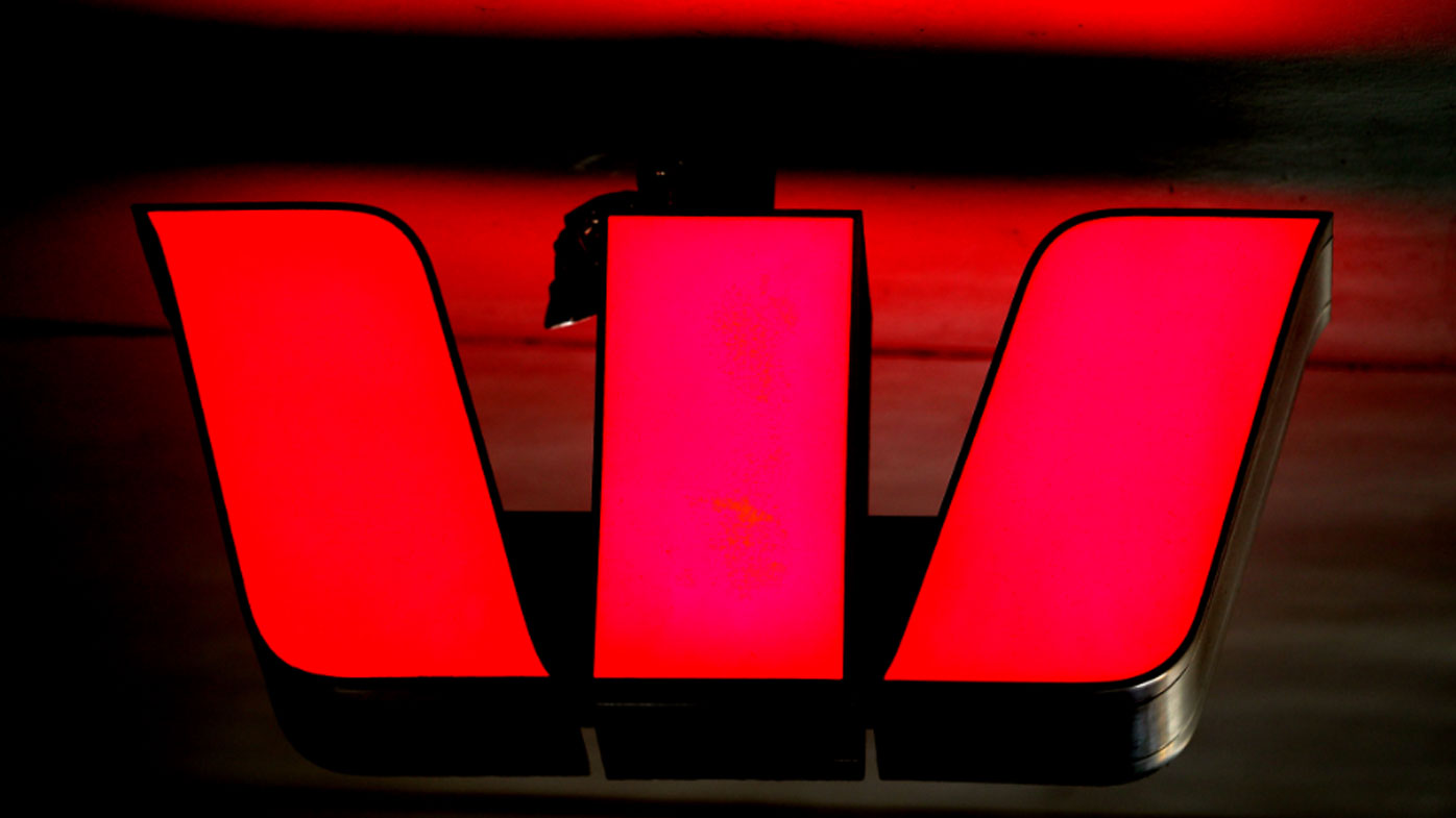 Westpac security breach: Almost 100,000 customers exposed