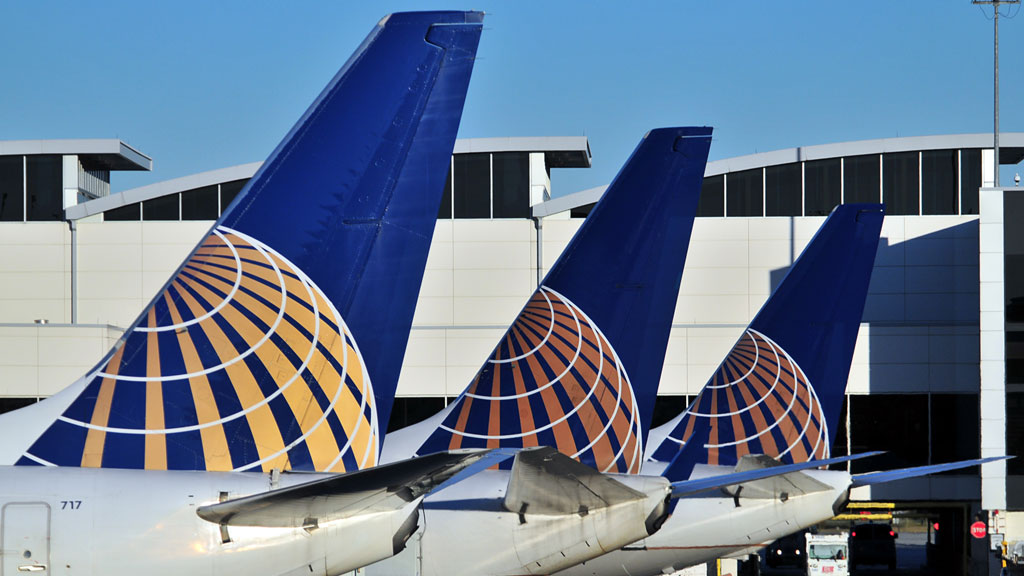 Swimwear United Airlines Naked Passenger Pics