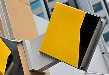 Commonwealth Bank sign (AAP)