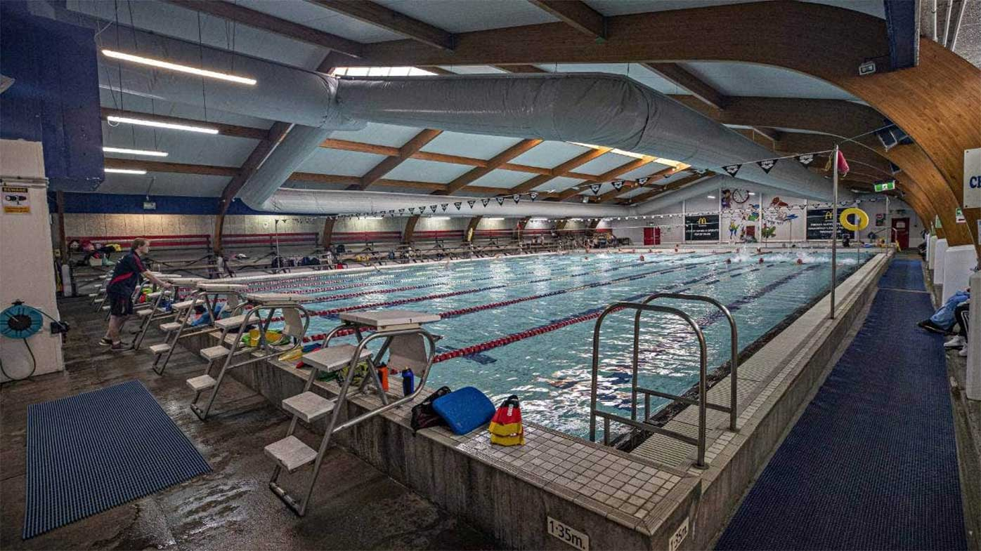 Swim coach with a calculator spots $5m accounting error in NZ council planning