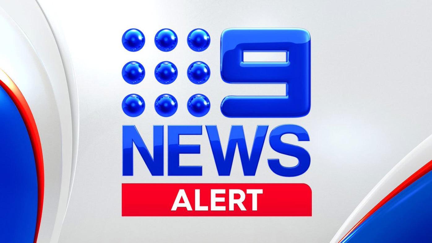 Australia 26 September 2021 cover image