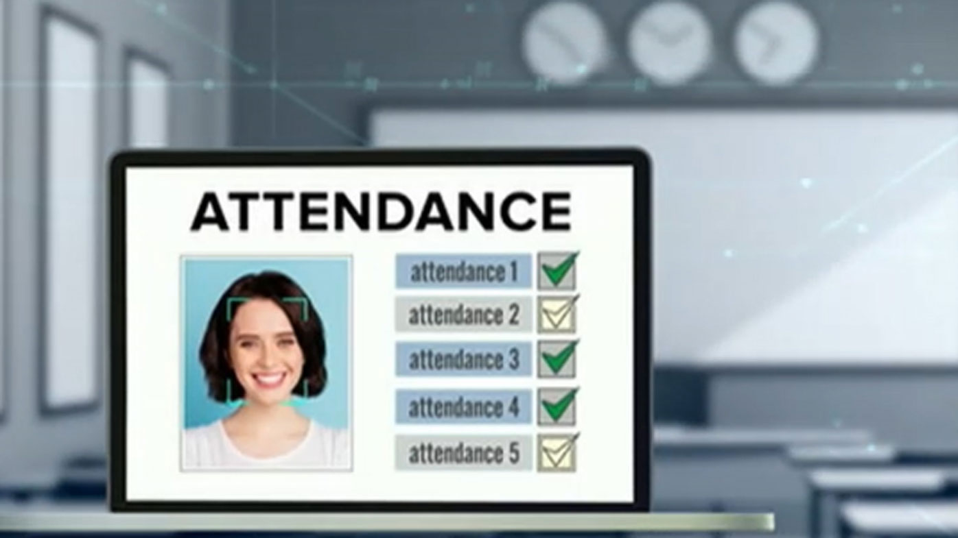 China-style facial recognition technology being used in Australian schools