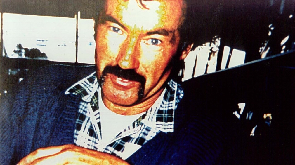 Serial killer Ivan Milat pays for own cremation from prison account