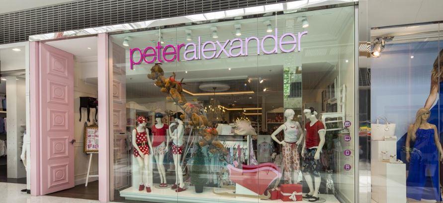 Peter Alexander, Smiggle, Portmans to open doors after standing down 9000 workers