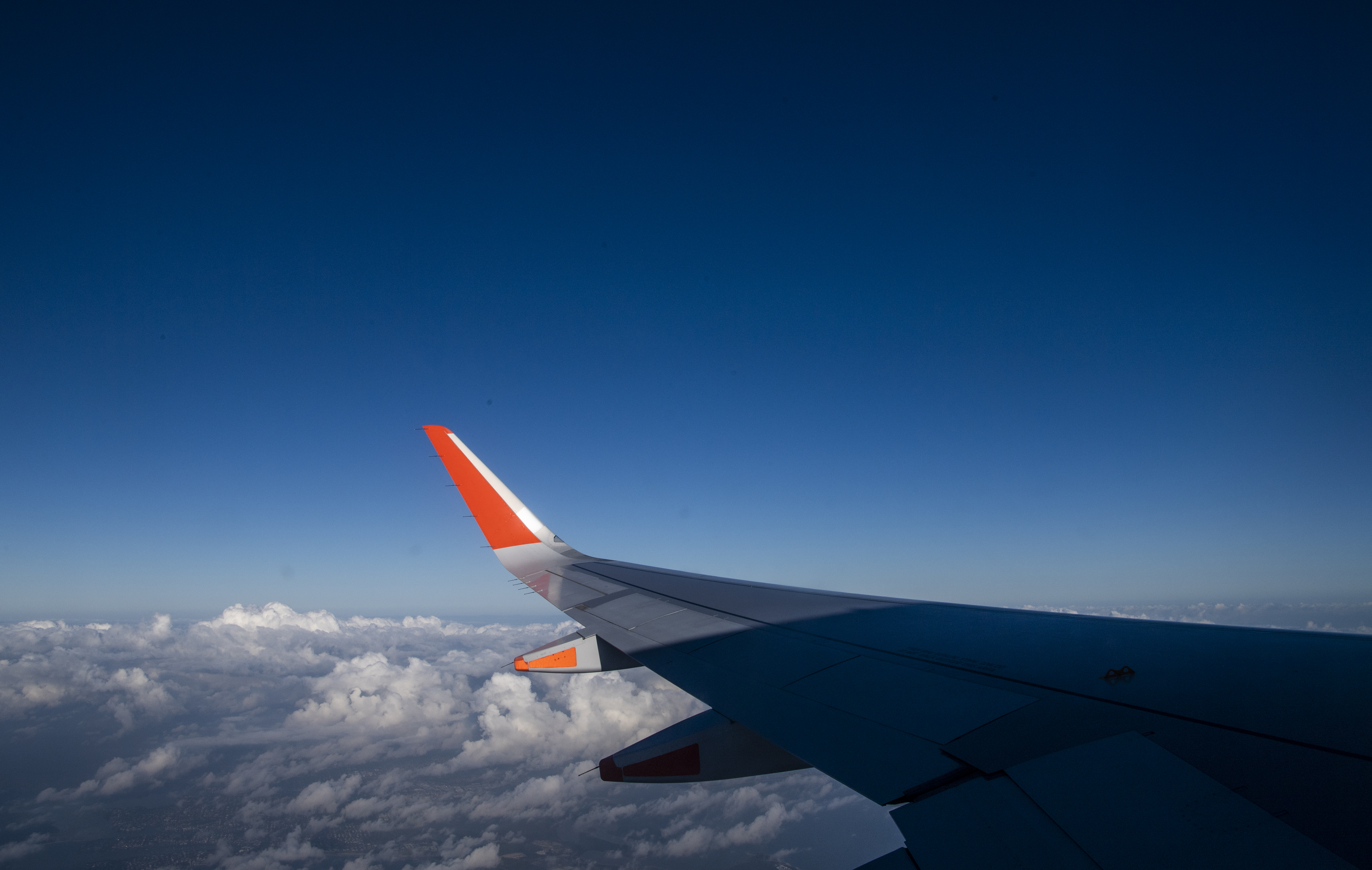 Jetstar launches $20 flight sale between NSW and Victoria