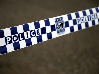 Teenager dies at motocross race in Western Australia