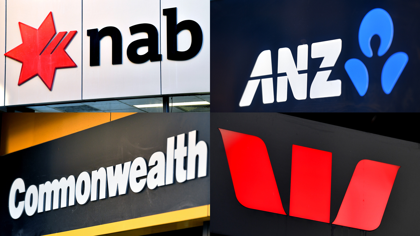 190702 Australia Big Four banks New Zealand business regulatory plan capital increases finance news