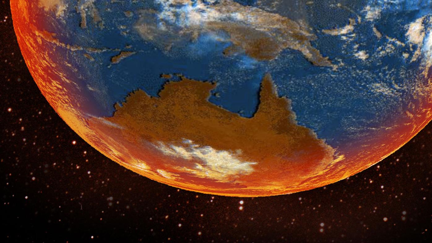 Australia ranked worse than Somalia, Chad and Rwanda in sustainability