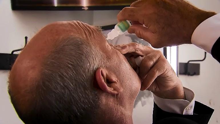 Rugby league legend Wally Lewis reveals secret health battle