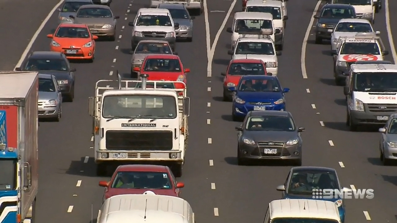 Motorists urged to check for deadly Takata airbags during COVID-19