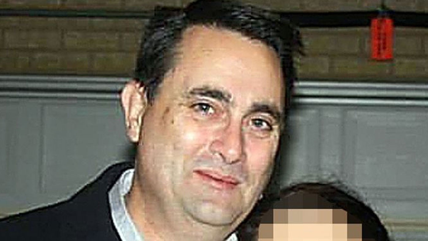 Accused serial killer won't testify at trial