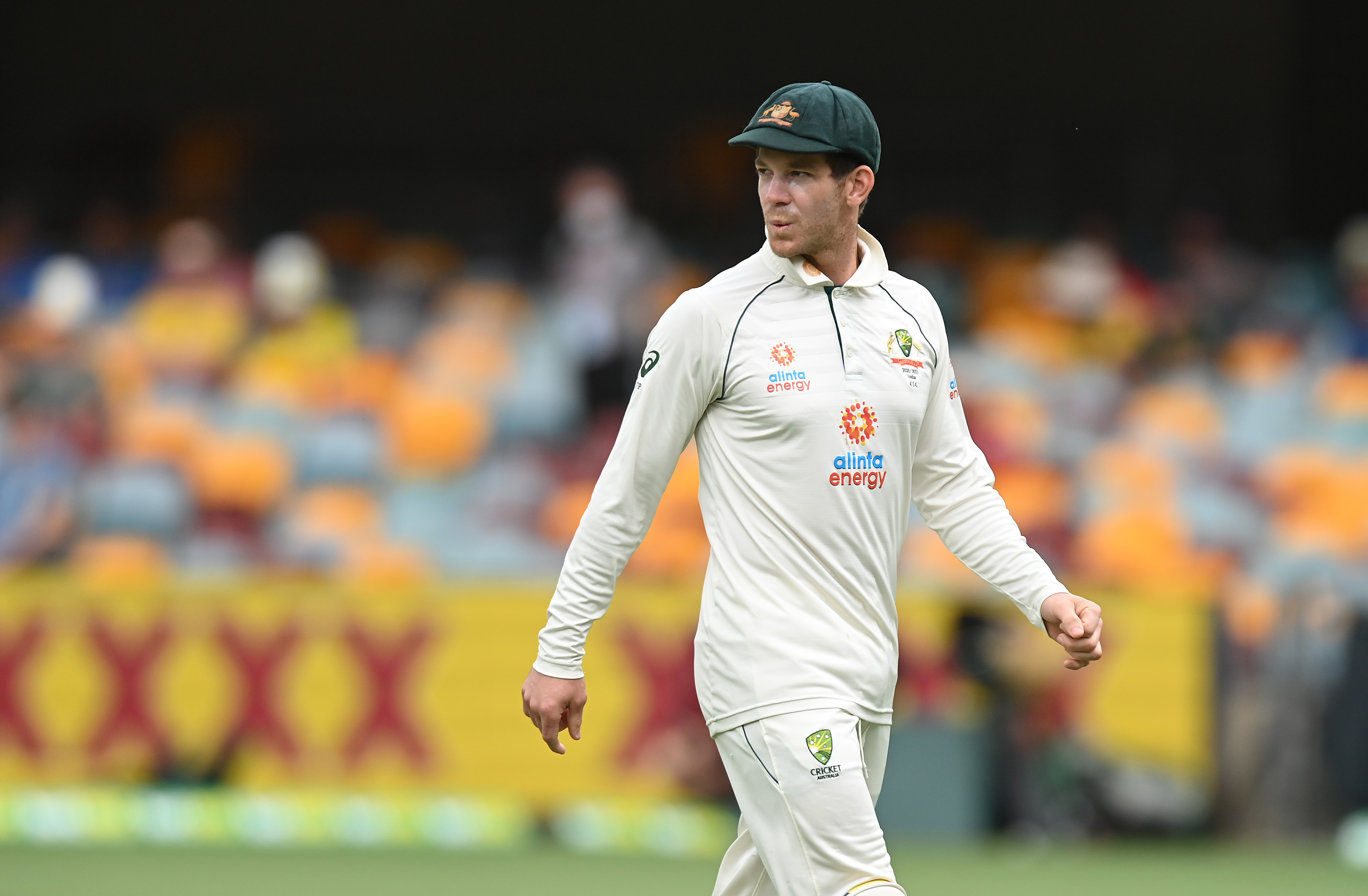 Calls for Gabba Ashes opener to be scrapped