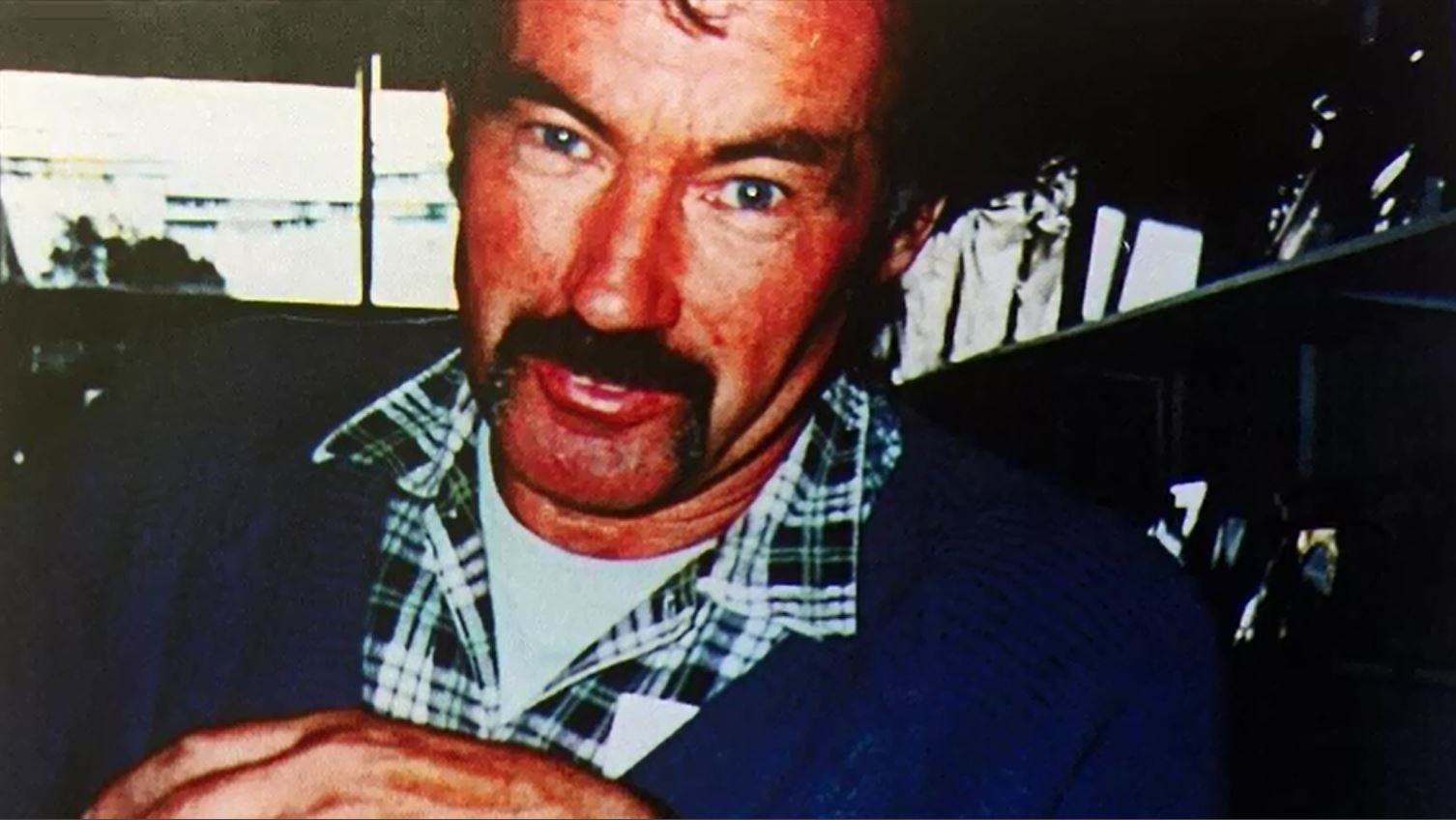 Ivan Milat's condition worsens in hospital