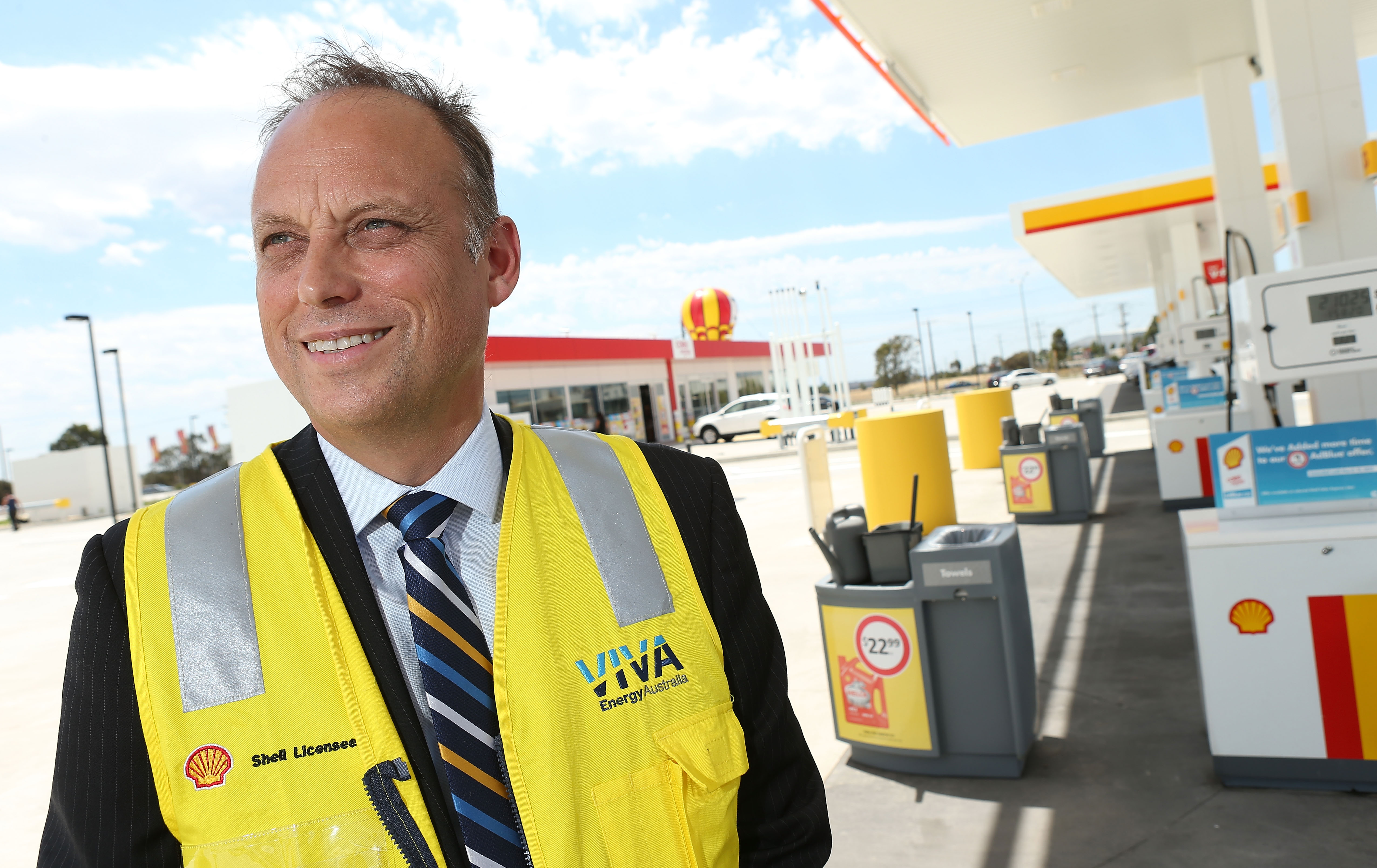 Geelong Oil Refinery On The Brink Of Closure Amid Covid 19 Restrictions