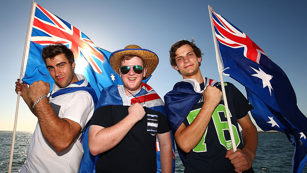 Councils forced to hold citizenship ceremonies on Australia Day