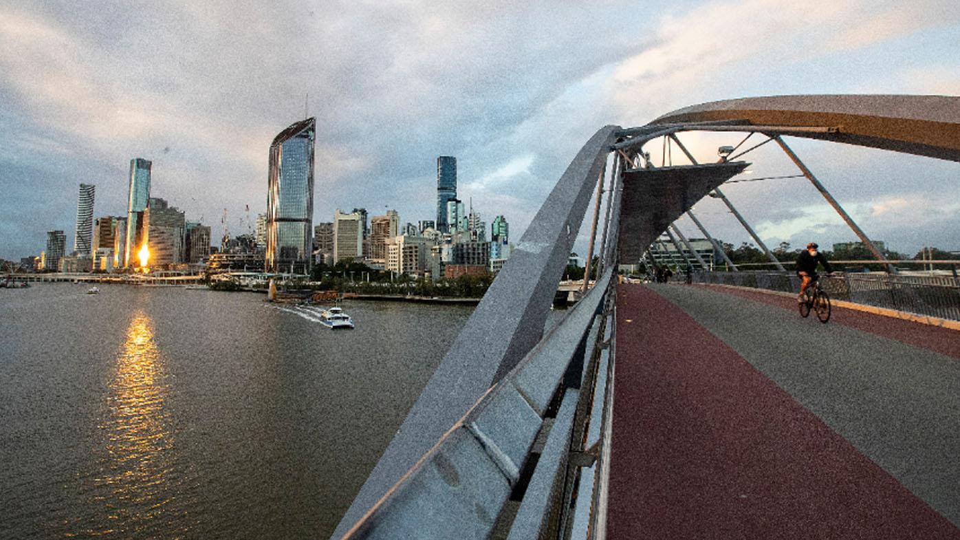 Queensland facing lockdown extension